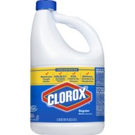Clorox BIeach