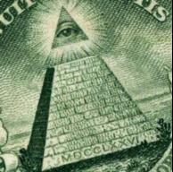 Illuminati_Zack