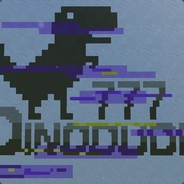 DinoDude