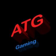 ATGgaming