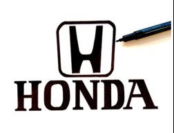 HondaFanboy