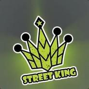 ♚ ♛ KING ♛ ♚