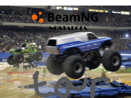 MONSTERJAMFAN109