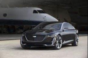 Cadillac1227
