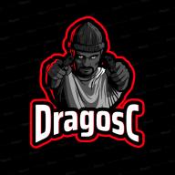 Dragos