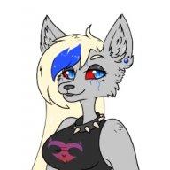 XxX_TheNopeFather(YT)XxX_