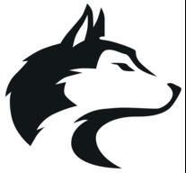 Wolfin Around