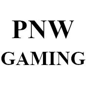 PNWGaming