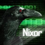 N I X O