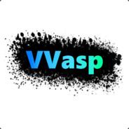 VVasp