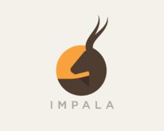 impalaman32