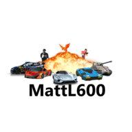 MattL600