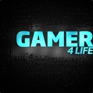 gamerboy15