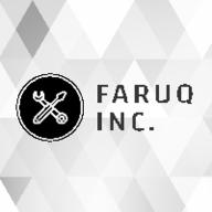 Faruq02