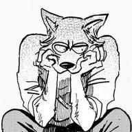 maximd1122