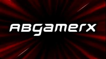 ABgamerX