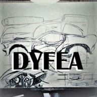 dyfea