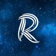 ROMA1213