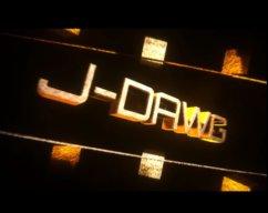 jdawg1705