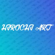 Hirochi Art™