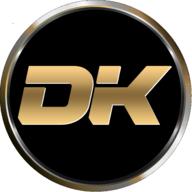 DrivKan