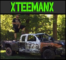 XTeeManX