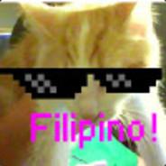 FilipinoYT