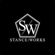 stanceworks0007
