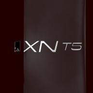 Zoqibo