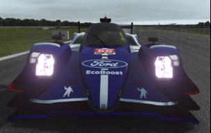 Formula24
