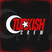 TurkishCrew l вαтυнαNNN