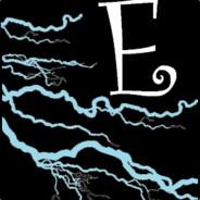 _Elektro_