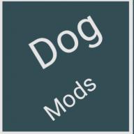 DogMods