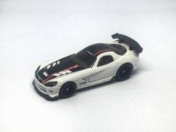 bimacars21