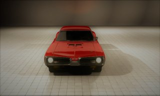 CARGUY01