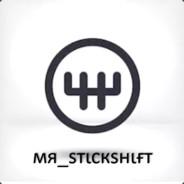Mr_StickShift