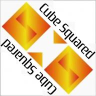 CubeSquared