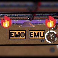 emoemu