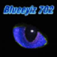 blueeyiz702