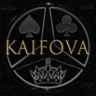 Kaifova