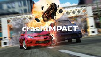 crashIMPACT