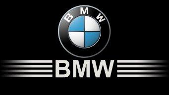 bmw740mk