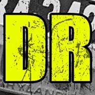 Demolition Republic