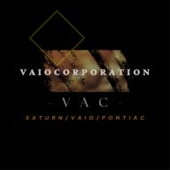 Vaio Motors