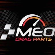 Meo_3000_QC