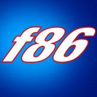 fillman86