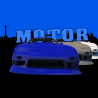 Motor 211