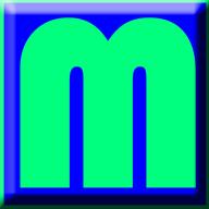 MEM756