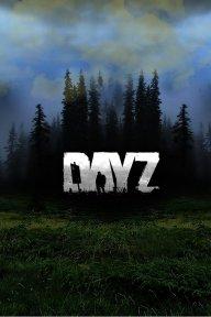 Mikey_blaze704