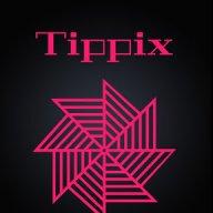 TippixDaMan